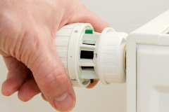 Buckinghamshire central heating repair costs