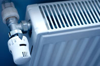 free Buckinghamshire heating quotes