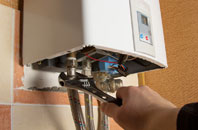 Buckinghamshire boiler maintenance